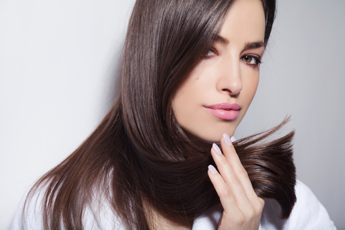 5 hair oiling rules