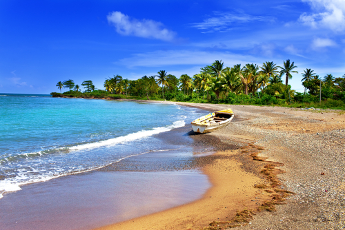 11 international honeymoon destinations - Jamaica