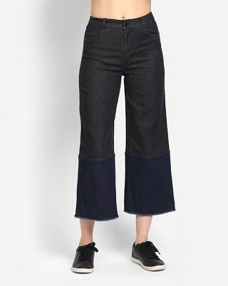 11 jeans for women