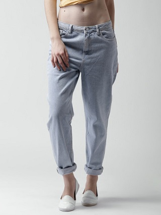 14 jeans for women