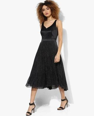 15 dresses for girls with dusky complexion