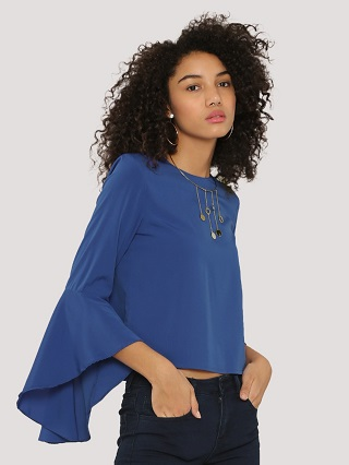 2 tops and tees with sleeves