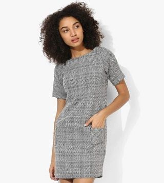 5 dresses for girls with dusky complexion