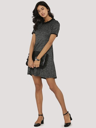 7 dresses for girls with dusky complexion