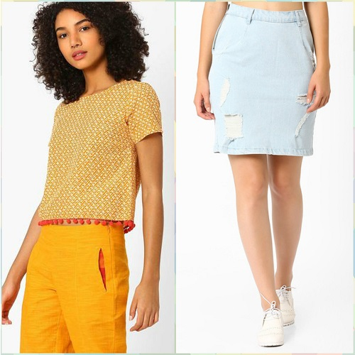 7 indo western outfit ideas