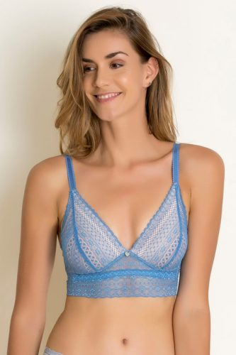 frilly-fun-deep-neck-bra