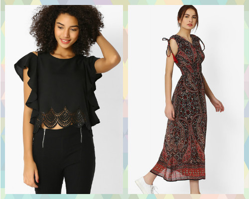 1 indian brands that have western wear