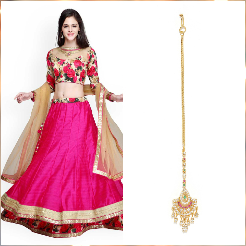 1 outfits for the wedding guest