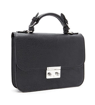 1 stylish bags for women