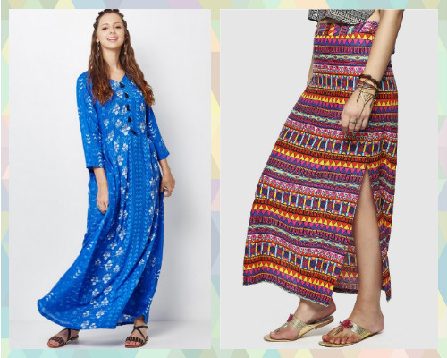 10 indian brands that have western wear