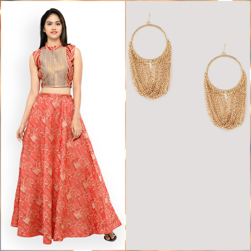 10 outfits for the wedding guest