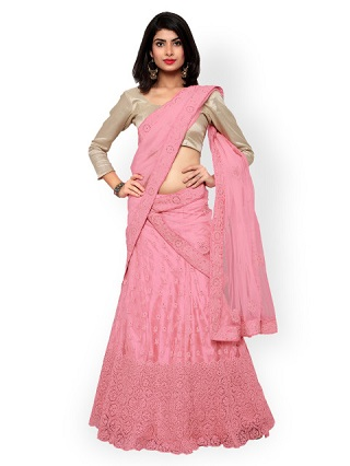 10 sangeet outfits