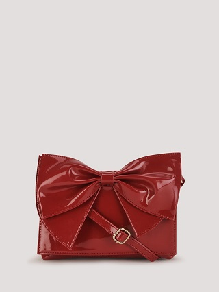 10 stylish bags for women
