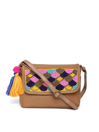 12 stylish bags for women