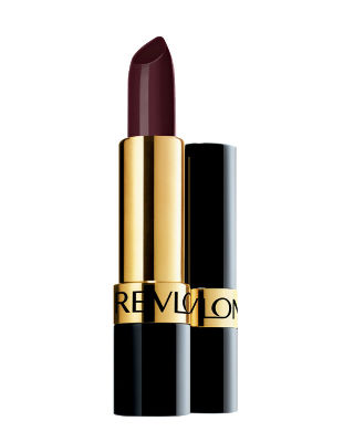 13 best lipsticks