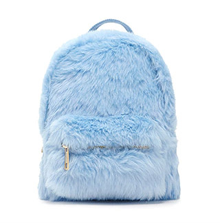 13 stylish bags for women