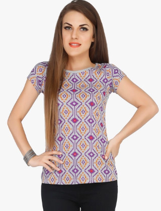 13 tops for college girls under rs 300