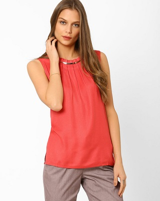 17 tops for college girls under rs 300