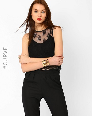 2 tops for college girls under rs 300