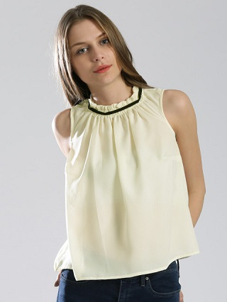21 tops for college girls under rs 300