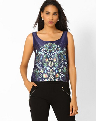 26 tops for college girls under rs 300