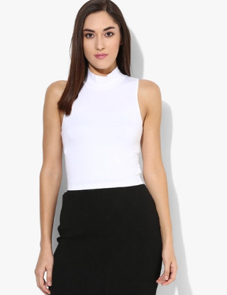 27 tops for college girls under rs 300