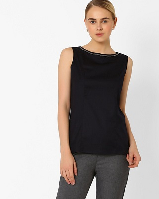 28 tops for college girls under rs 300