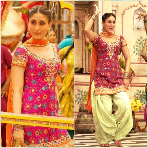 3 bollywood salwar suits to take inspiration from 1