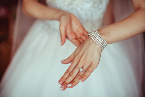 3 style your engagement ring