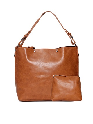 3 stylish bags for women