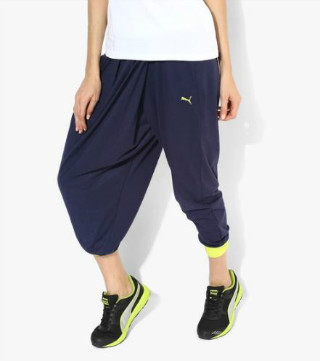 -4 gym wear for women