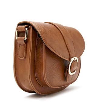 4 stylish bags for women