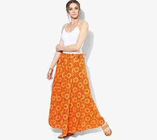 5 palazzo pants to pair with kurtas