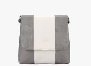 5 stylish bags for women