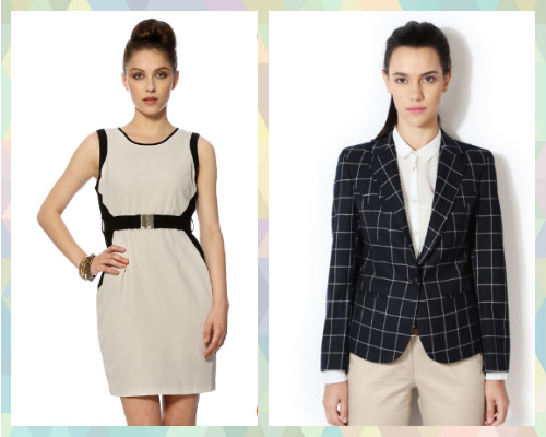 6 indian brands that have western wear