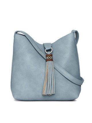 6 stylish bags for women