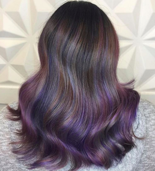 6. hair colour inspiration