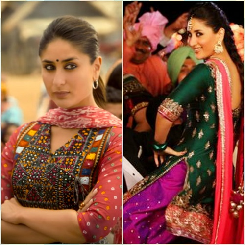 7 bollywood salwar suits to take inspiration from1