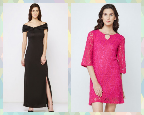 7 indian brands that have western wear