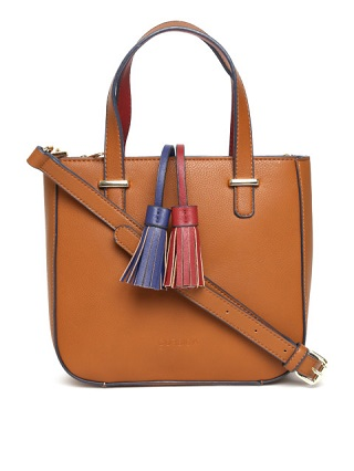 7 stylish bags for women