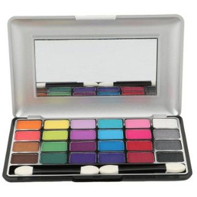 8-affordable-eyeshadows-Cameleon-Matte-Collection-Eyeshadow-Palette