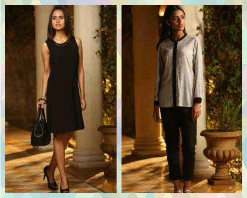 8 indian brands that have western wear