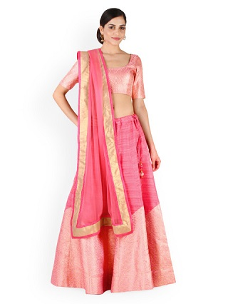 9 sangeet outfits