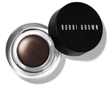 Bobbi-Brown-Long-Eyeliner-Black-best-waterproof-eyeliners-in-india