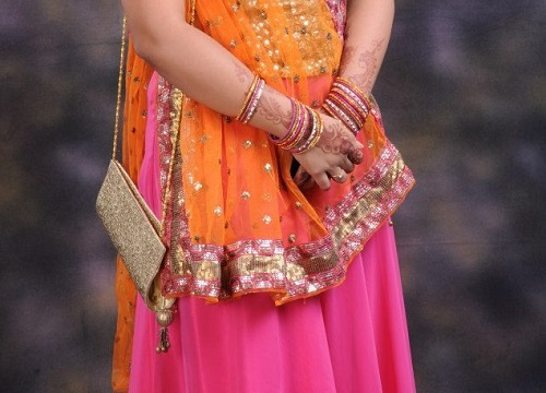 internal my tailor ruined my lehenga