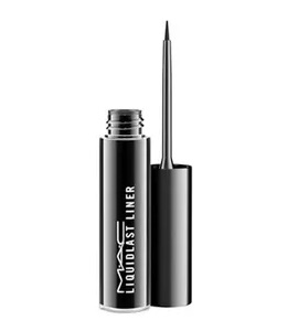 m-a-c-liquidlast-liner-best-waterproof-eyeliners-in-india