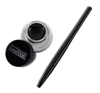 maybelline-eye-studio-lasting-drama-gel-eyeliner-black-best-waterproof-eyeliners-in-india