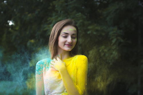 skin care tips for holi 1