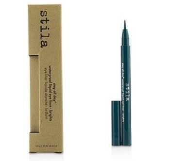 stay-all-day-waterproof-liquid-best-waterproof-eyeliners-in-india