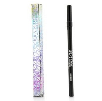 urban-decay-24-7-glide-on-waterproof-eye-pencil-best-waterproof-eyeliners-in-india